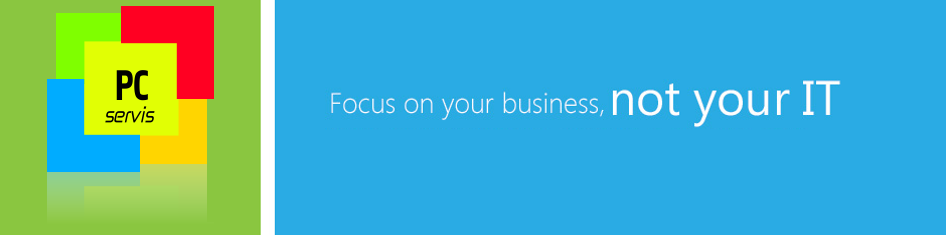 cropped-midsize-business-header1.png