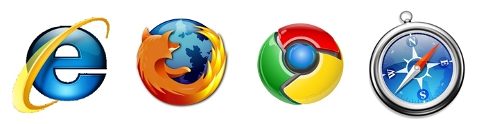 top-internet-browsers